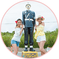 宮古島パワースポットツアー08